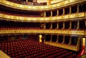 Festival Opera 2015 má už program. Tentokrát přijedou i Slováci