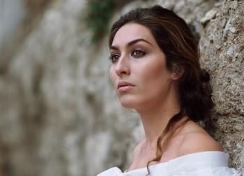 Struny podzimu vyvrcholí koncertem královny flamenka Estrelly Morente