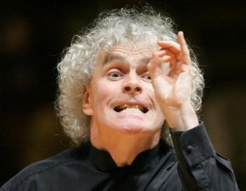 Berlínští filharmonici v Praze hráli k 25. výročí pádu komunismu
