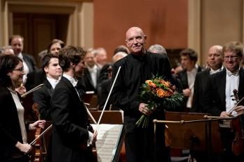 Úvahy nad slávou hostujících dirigentů