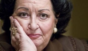 Caballé čeká kvůli daním několikamilionová pokuta, měla by jít i do vězení