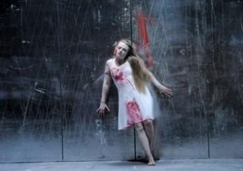 Gounodův Faust v berlínské Státní opeře