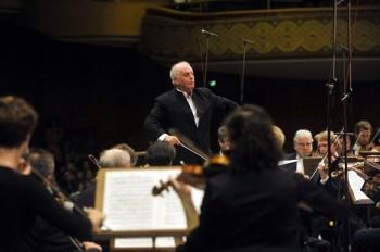 La Scala zahajuje sezonu. Tentokrát Fideliem, opět v přímém přenosu