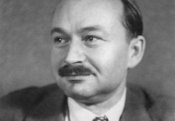 Alfréda Radoka připomněl komponovaný večer v Divadle Archa