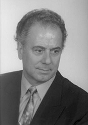 Pětasedmdesátiny Jurije Gorbunova