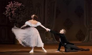 Baletní panorama Pavla Juráše (100)
