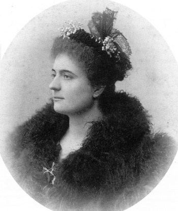 Giacomo Puccini a aféra Doria