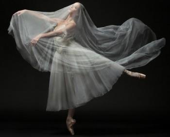 Baletní panorama Pavla Juráše (101)