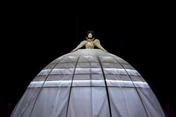 Operní panorama Heleny Havlíkové (197)