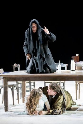 Operní panorama Heleny Havlíkové (193)
