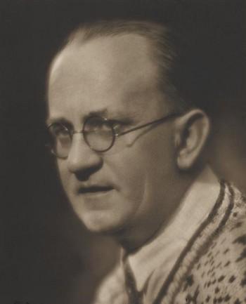 Jedna z výrazných tváří ostravské operní historie: Karel Kügler