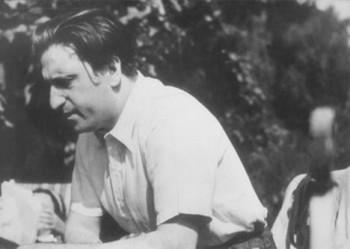 Dílo a tragický osud skladatele Haase přibližuje nová výstava