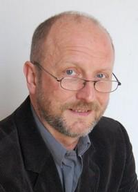 Objev Loutny české byla šťastná náhoda, popisuje muzikolog Petr Daněk