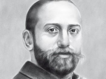 Před 160 lety se narodil Vojtěch Hynais