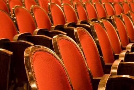 Názor: Obscénnost v opeře aneb Režisér kontra skladatel