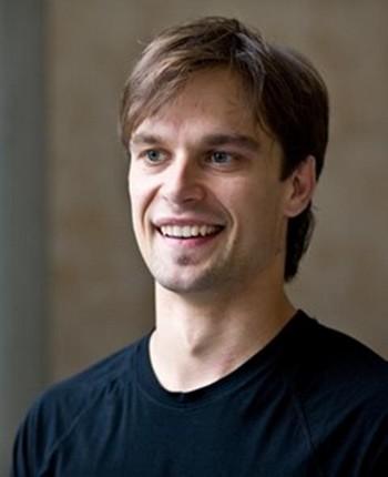 Zusku v čele Baletu Národního divadla vystřídá Barankiewicz