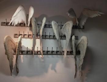 Baletní panorama Pavla Juráše (103)