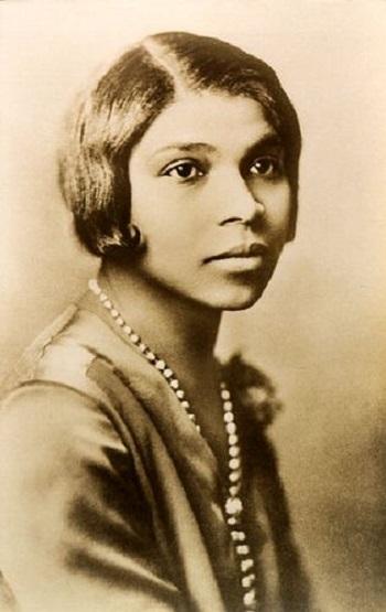 Událost v dějinách operní Ameriky: před 60 lety zpívala první černošská sólistka v Met