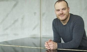 Lars Vogt: S Českou filharmonií se už dobře známe, proto ten intimní Mozart