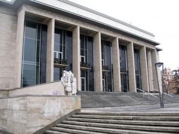 Inaugurační koncert v Janáčkově opeře, prý s překvapením
