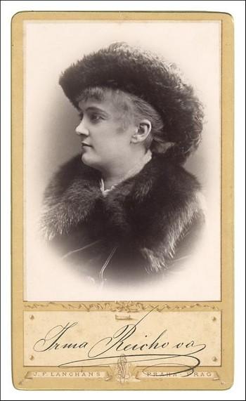Carmen v pražském Národním svádí Josého už 130 let