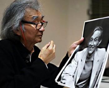 Seiji Ozawa: Znovu se vracím za dirigentský pult