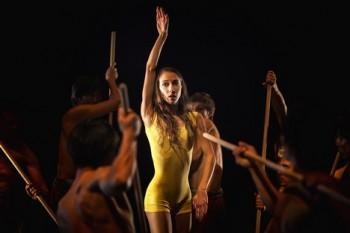 Národní divadlo moravskoslezské v jeden večer nabídne dva balety