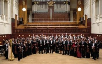 FOK zahájí letošní abonentní cyklus koncertem s filmovou hudbou