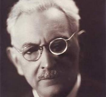 Před 65 lety zemřel libretista Dvořákovy Rusalky