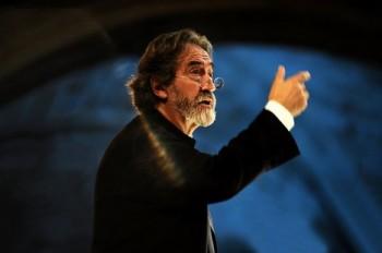 Nesmělá pompa Jordiho Savalla: Biber ve Vídni