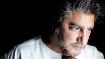 José Cura vystoupí dvakrát v Praze v Otellovi