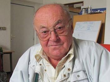 Zemřel dlouholetý šéf českobudějovické opery, dirigent Karel Nosek