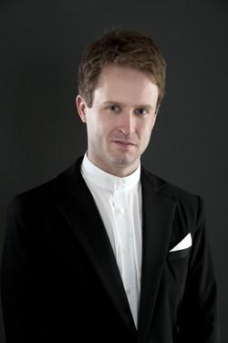 Pražský filharmonický sbor má v lednu osmdesátiny