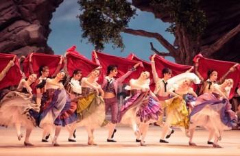Baletní panorama Pavla Juráše (104)