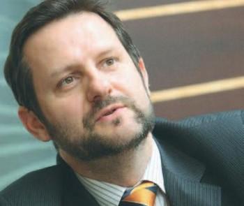 Bývalý ředitel Janáčkovy filharmonie čelí obžalobě ze zpronevěry