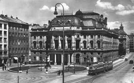 Dva příběhy československých dirigentů