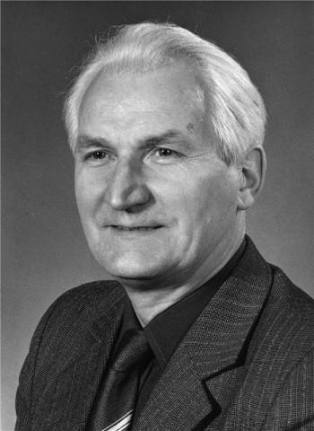 Od létání ke zpívání. Zemřel někdejší tenorista ND Dalibor Novotný