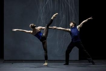 Baletní panorama Pavla Juráše (107)