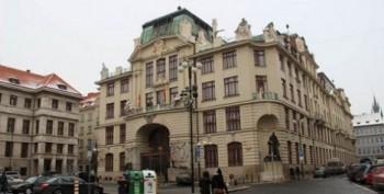 Kulturní granty v Praze budou od příštího roku asi i na investice