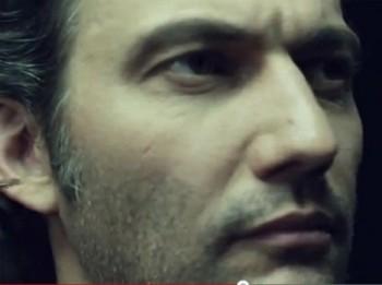 Řím: Jonas Kaufmann jako Radames