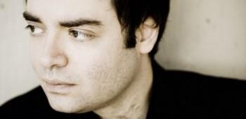 Melnikov nahradí na koncertu ČF nemocného Trifonova