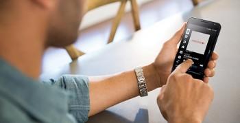 Digitální prodeje rostou, bez ohledu na nelegální stahování nahrávek