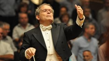 FOK nabídne dvě světové premiéry a Gershwinův jazz