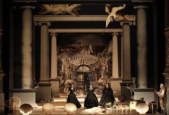 Operní panorama Heleny Havlíkové (203)