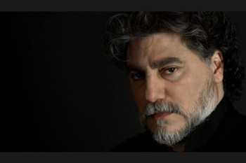 José Cura se chystá do Bratislavy jako Canio