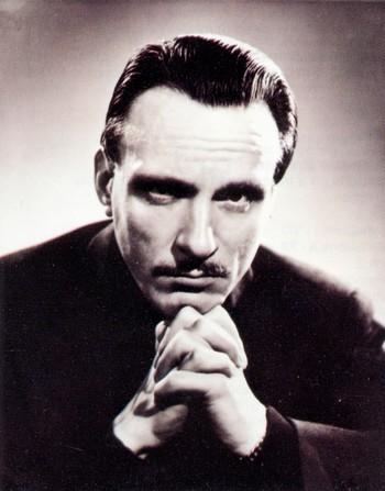 Arturo Benedetti Michelangeli, sochař mezi pianisty