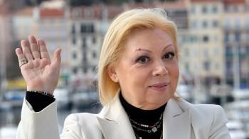 Mirella Freni slaví osmdesátiny: Vždycky jsem chtěla zpívat!