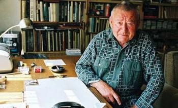 Pavel Jurkovič: Děkuji za ten čas, kterýs mi dopřál žít na této zemi