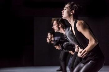 Výroční ceny Opery Plus 2015: hlasování o nejlepší taneční výkon a choreografii