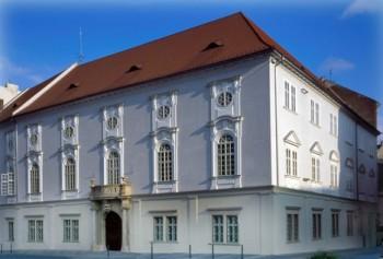Koncerty připomenou v Brně 70. výročí konce druhé světové války